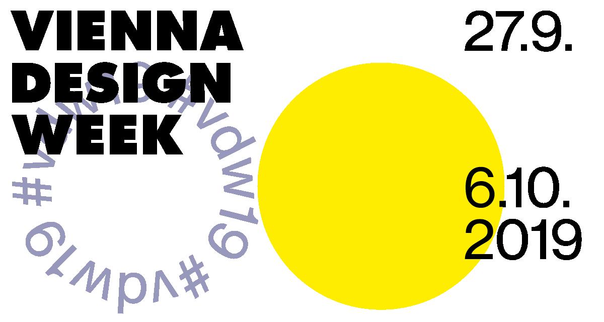 Vdw19 Logos Web 3